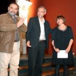 cinemateca_premios_2