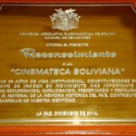 cinemateca_premios_3