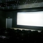 cinemateca_sala_2