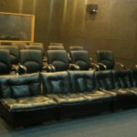 cinemateca_sala_4