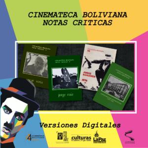 Descarga gratuita Notas críticas